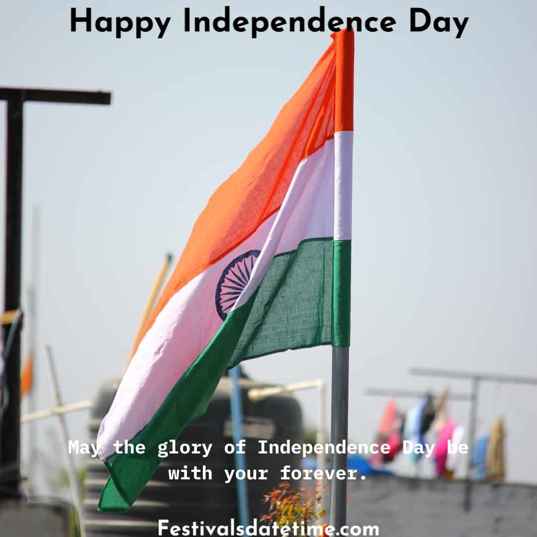 independence_day_quotes_and_sayings