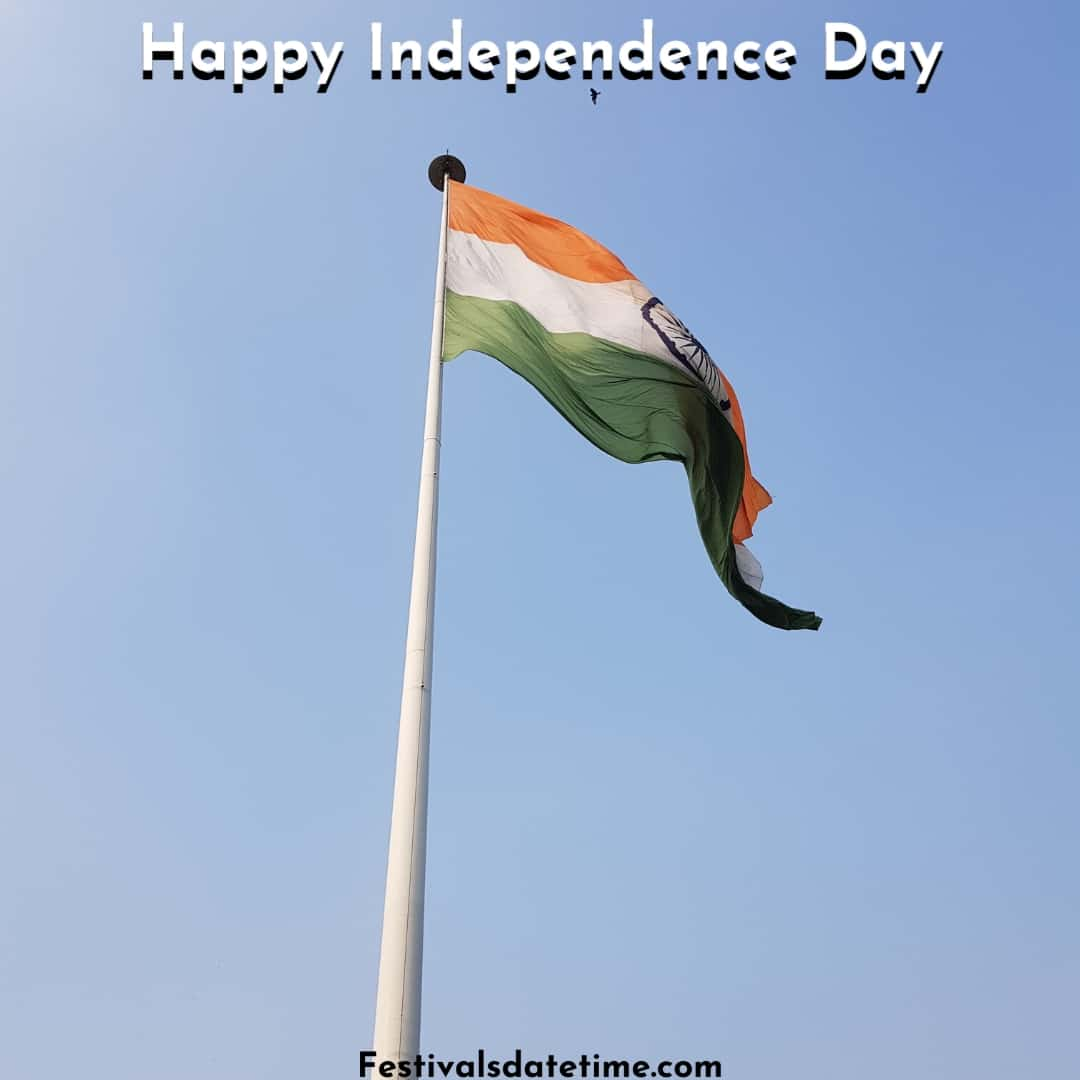 independence_day_quotes_in_english