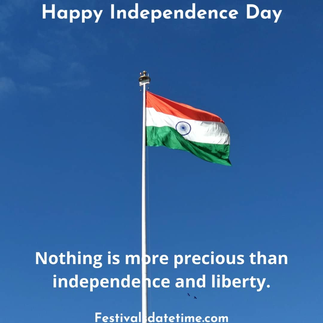 independence_day_quotes_india
