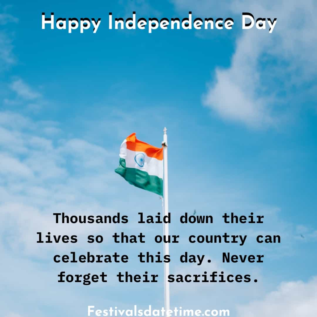 india_independence_day_quotes