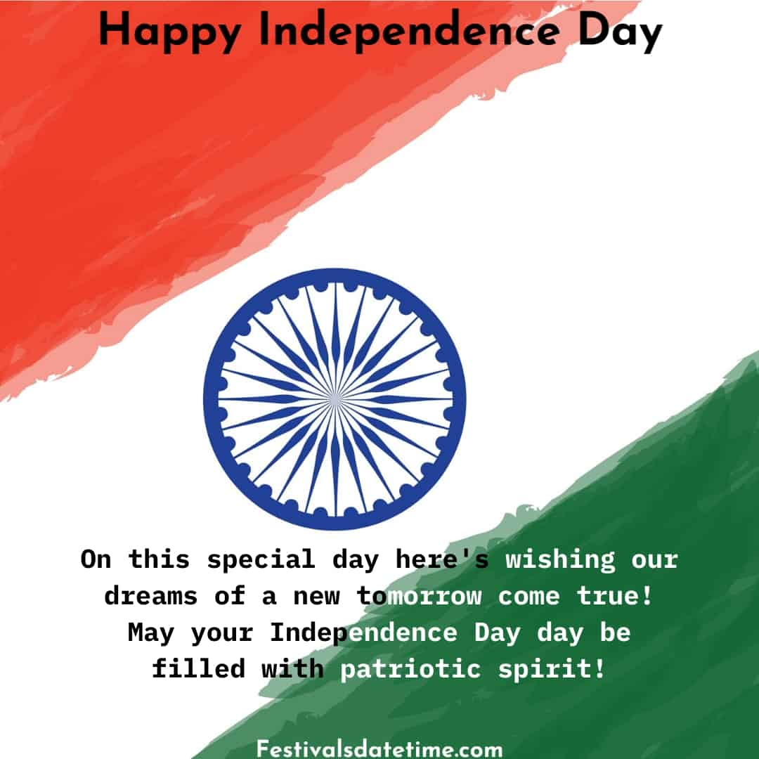 indian_independence_day_quotes