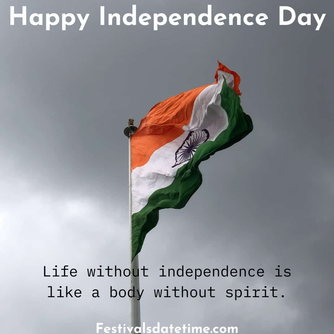 poster_on_independence_day