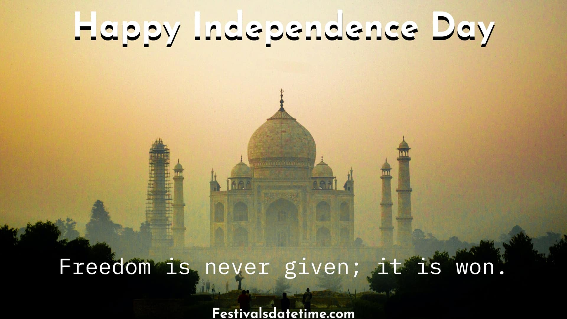quotes_for_independence_day