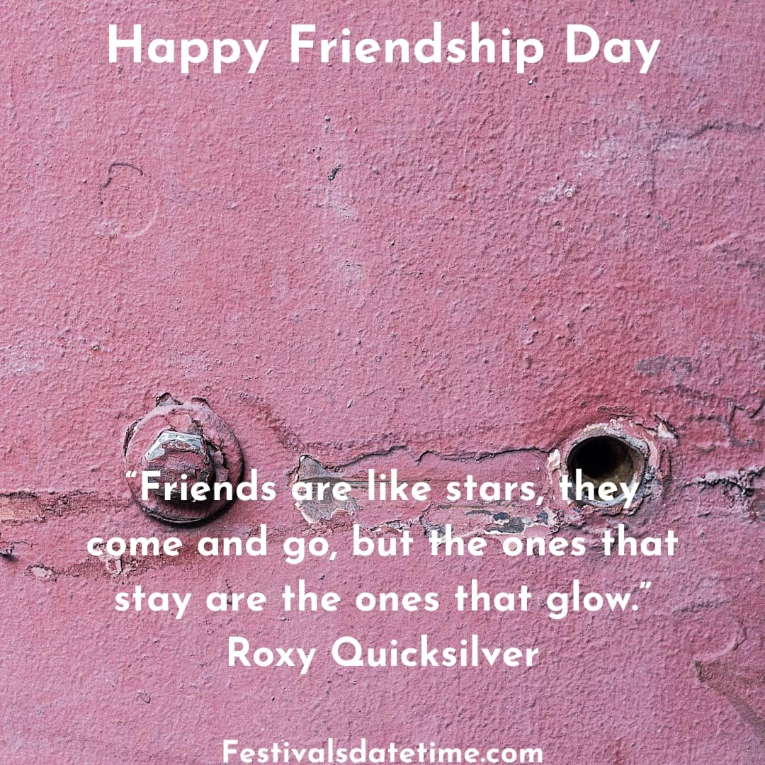 quotes_on_friendship_day