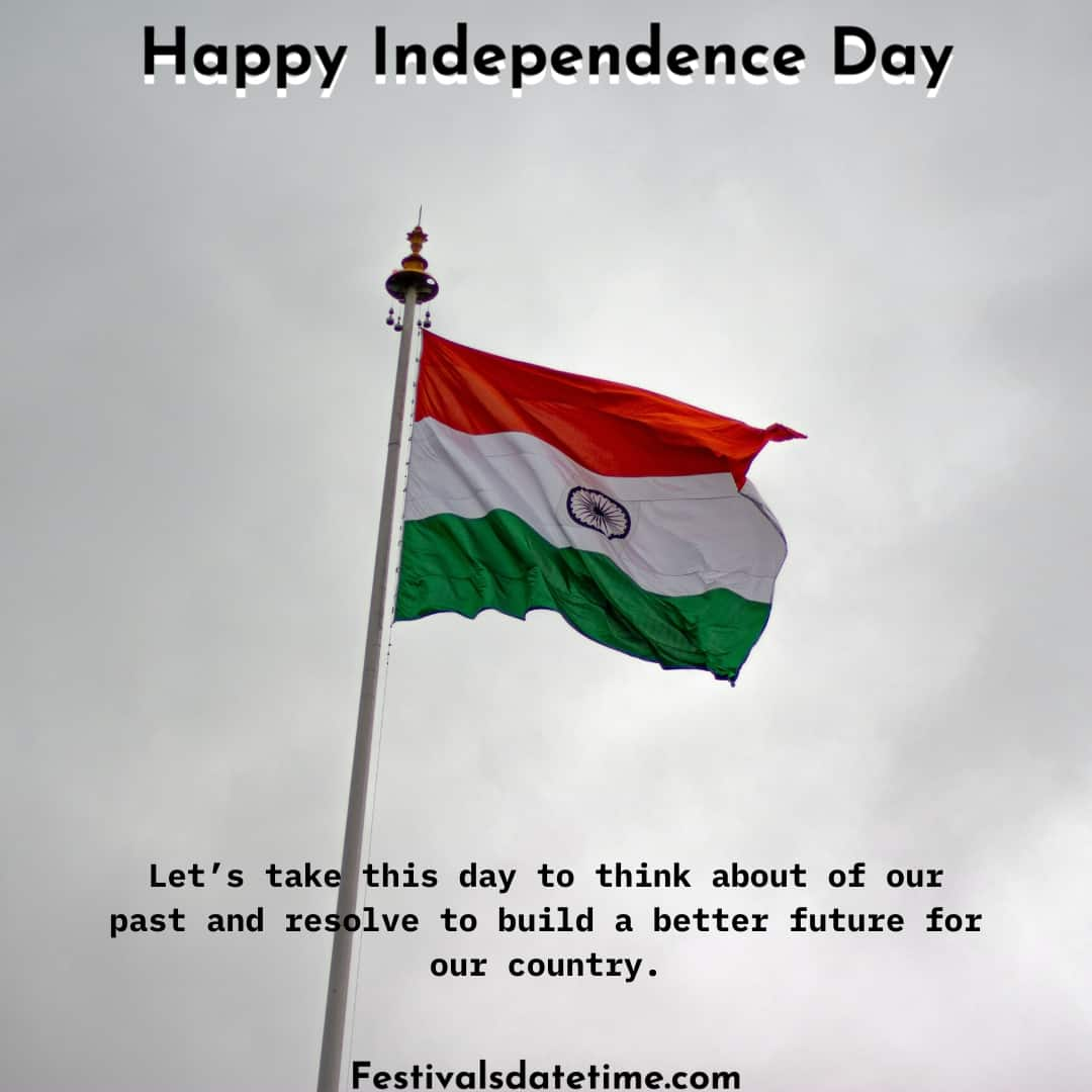 quotes_on_independence_day