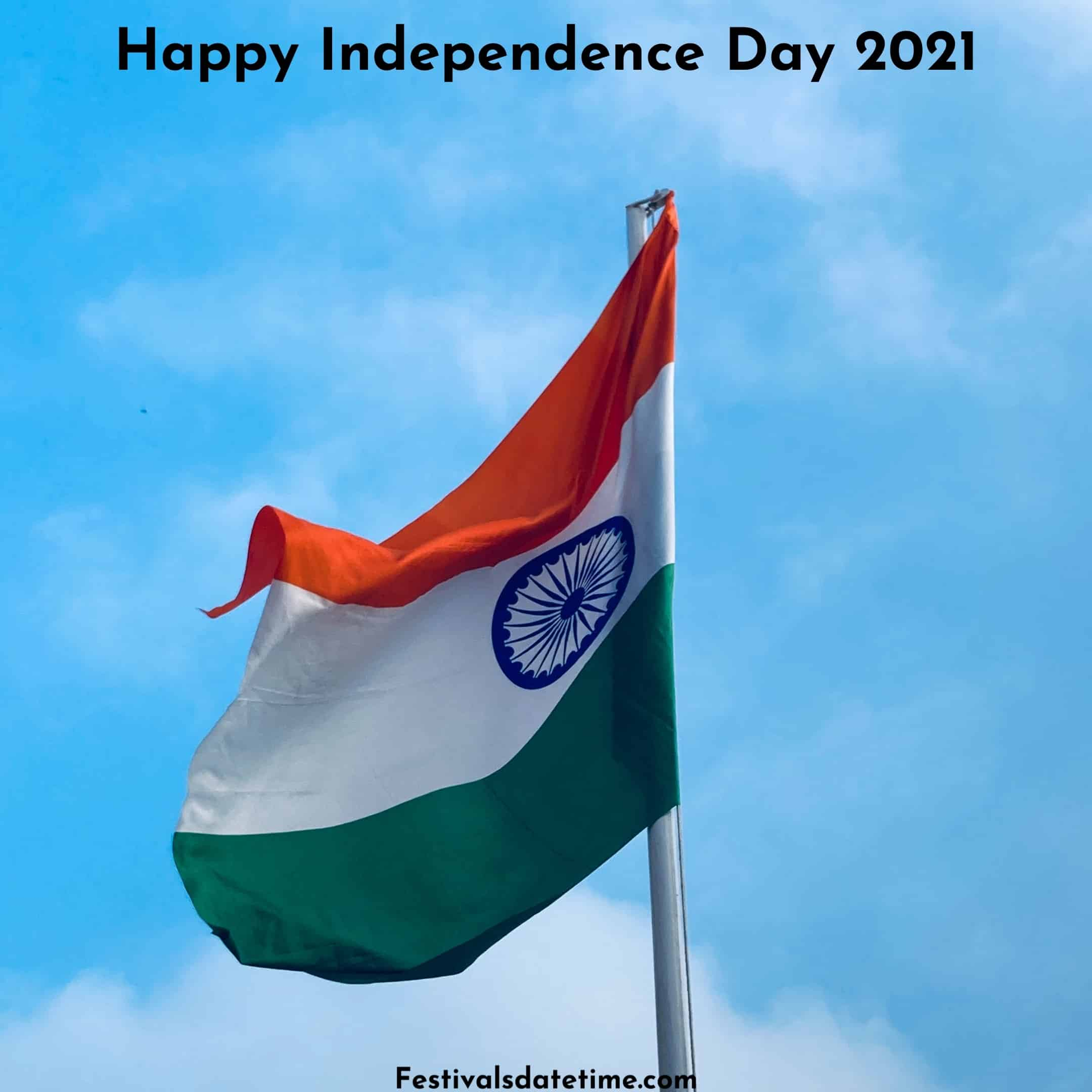 happy_independence_day_wishes_2021