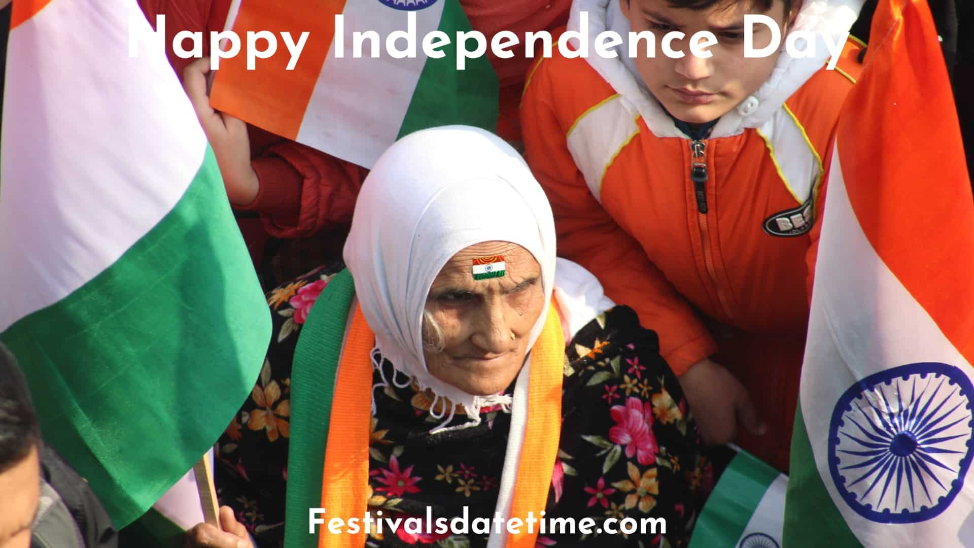 happy_independence_day_wishes_images