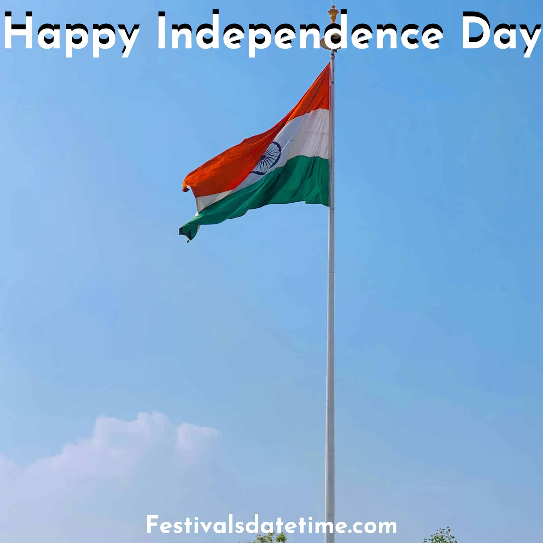 happy_independence_day_wishes_in_english