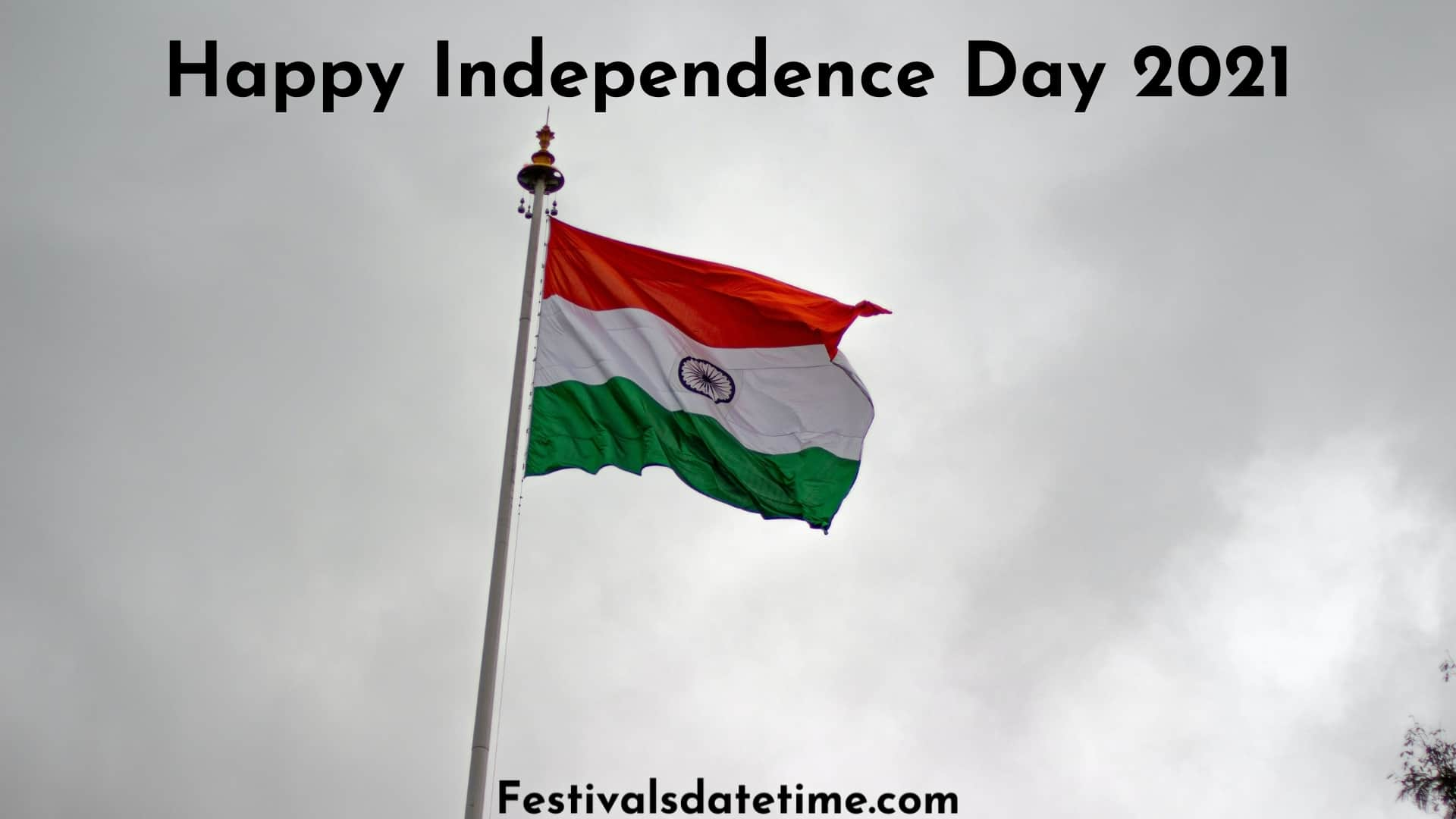 independence_day_2021_wishes