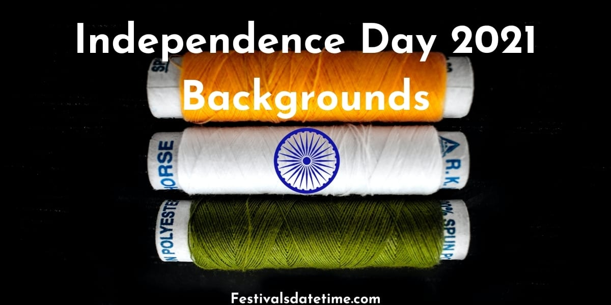 independence_day_background_featured_img