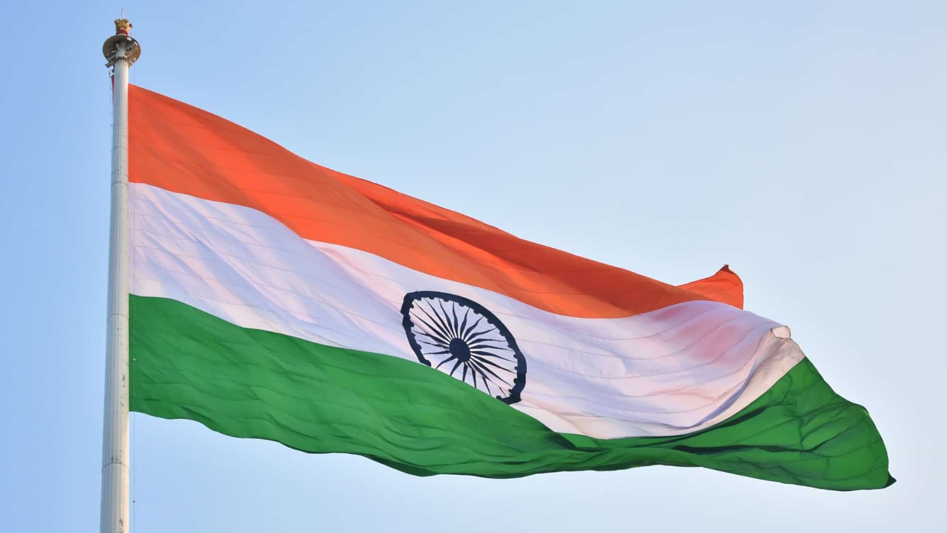 independence_day_background_images