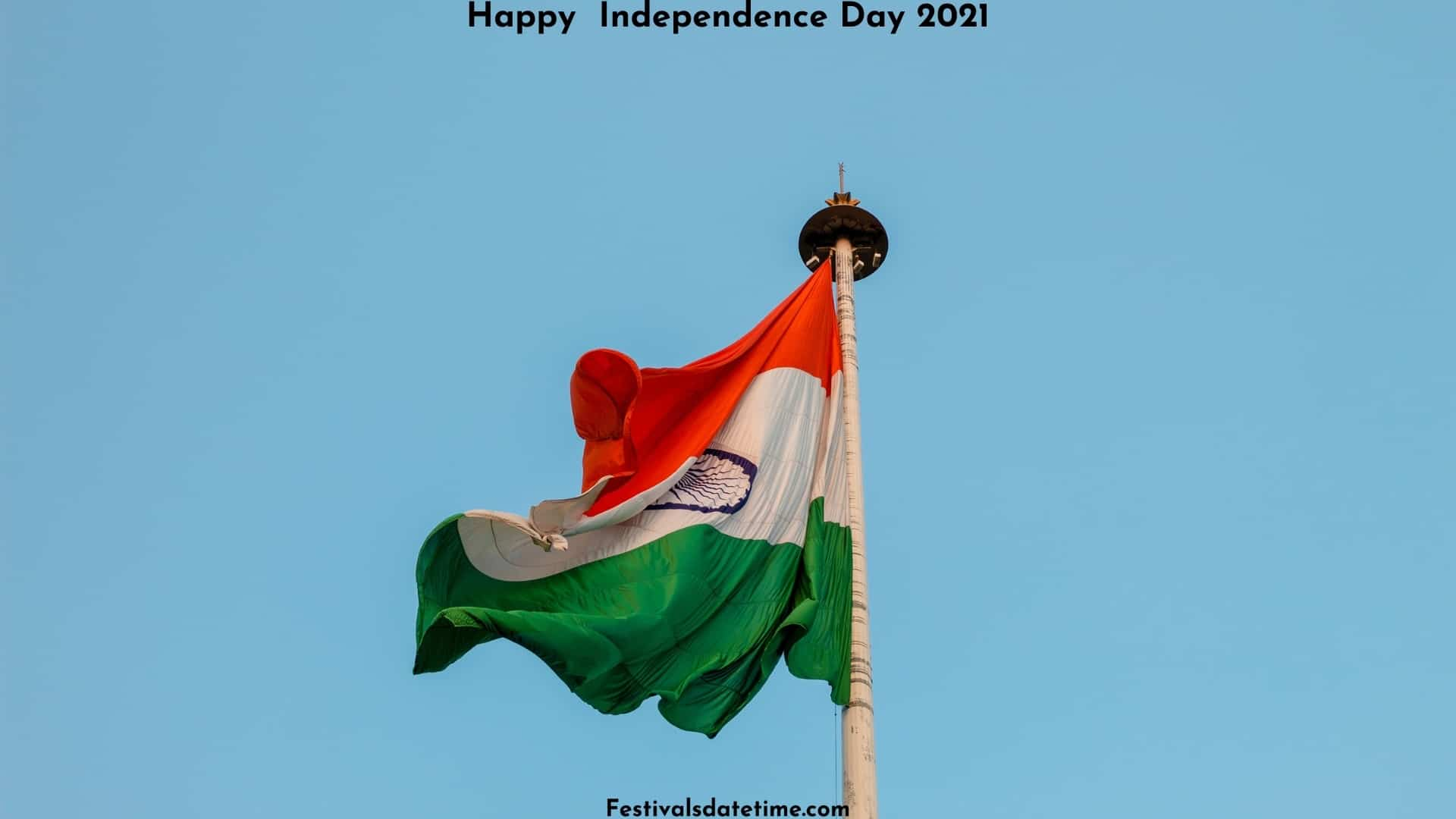 independence_day_wallpaper_2021