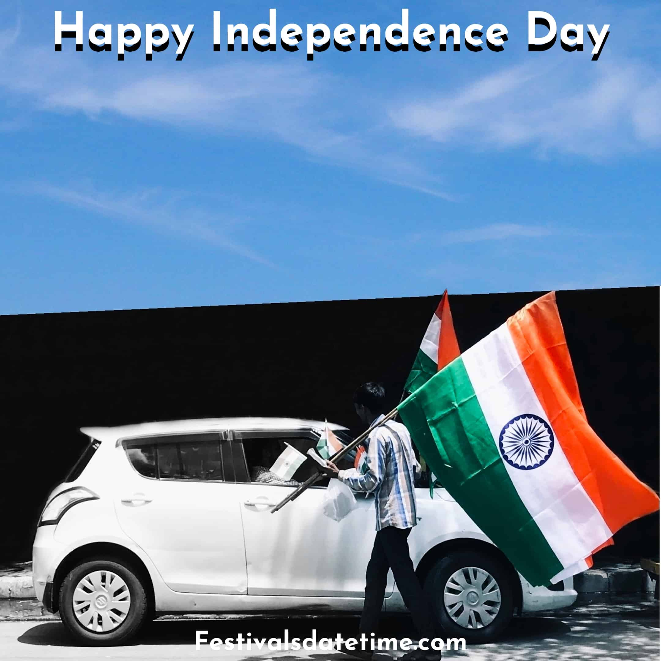 independence_day_wishes