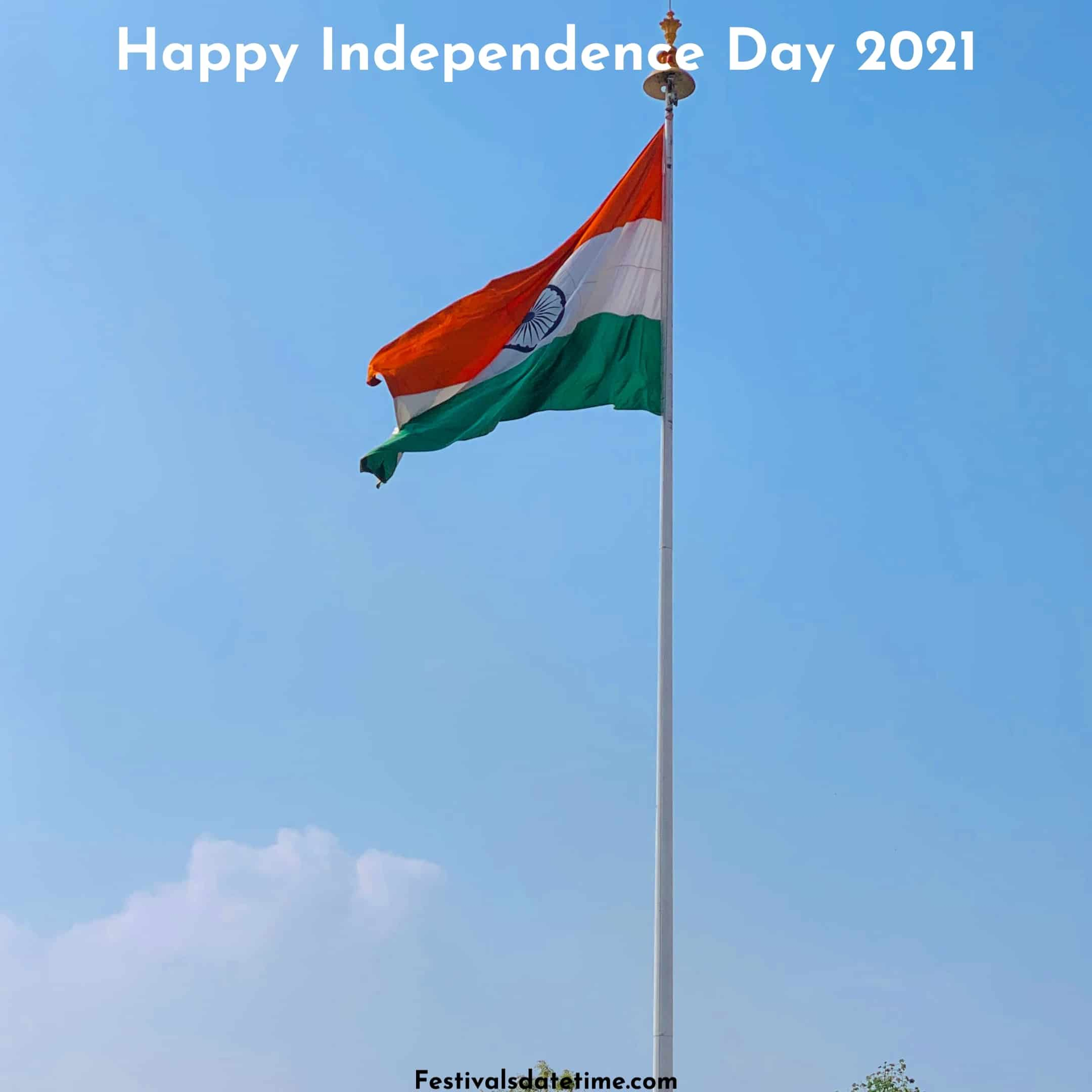 independence_day_wishes_2021