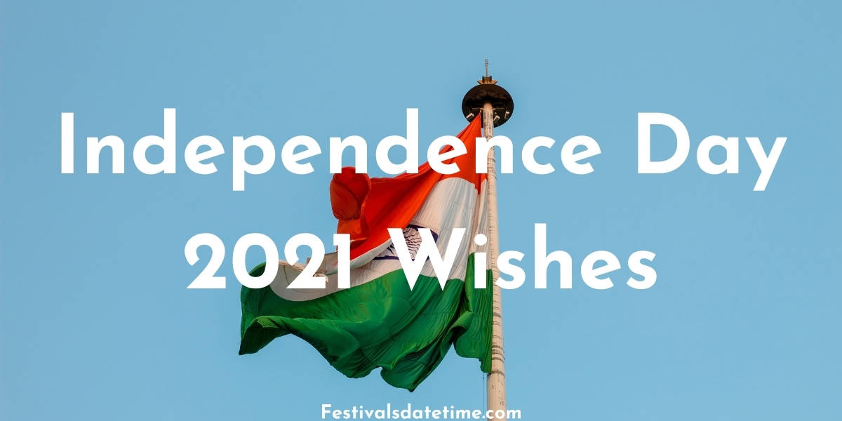 independence_day_wishes_featured_img