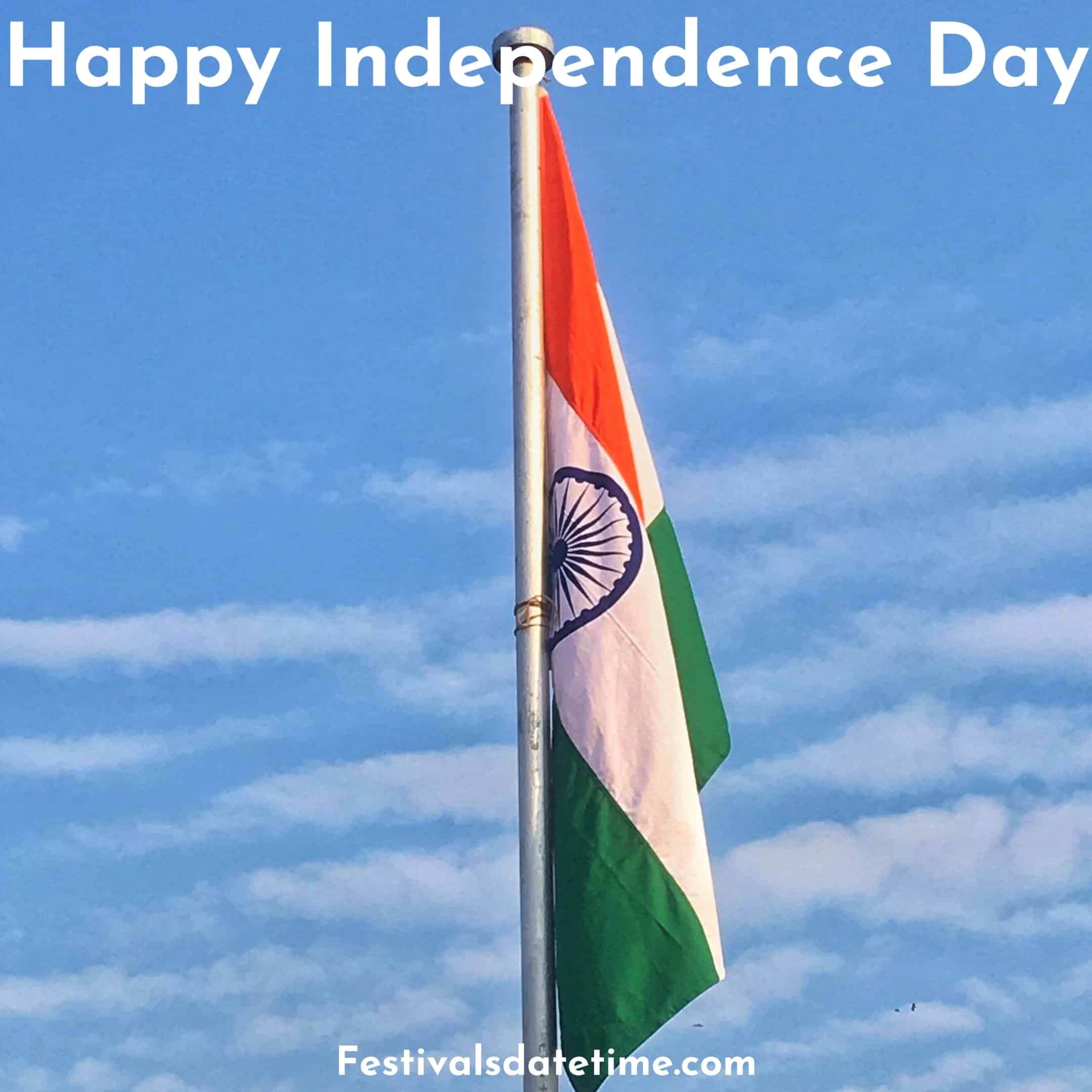 independence_day_wishes_images
