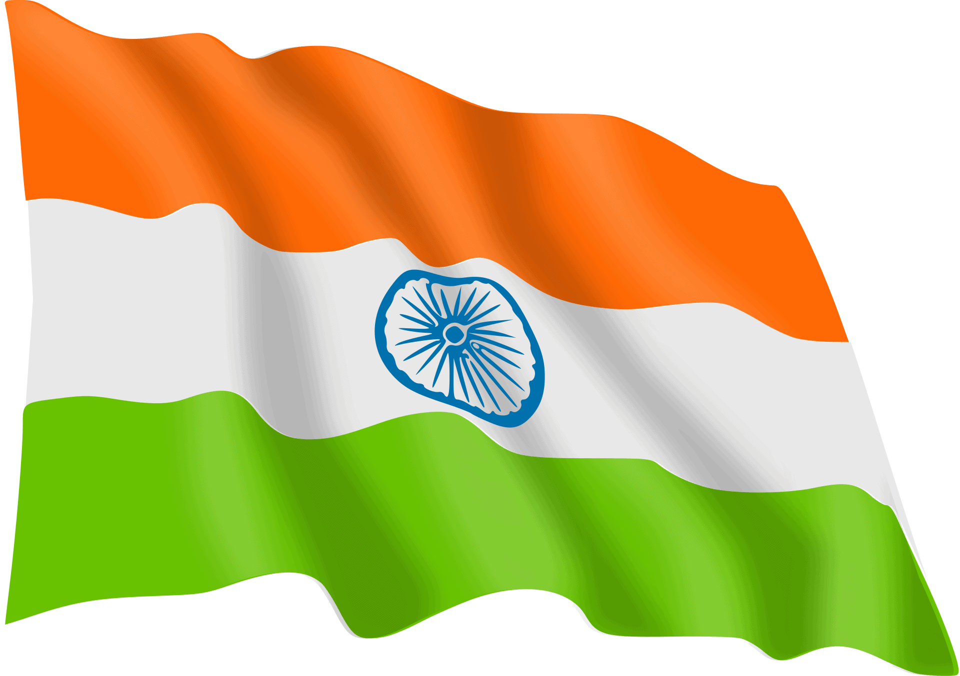 india_independence_day_background
