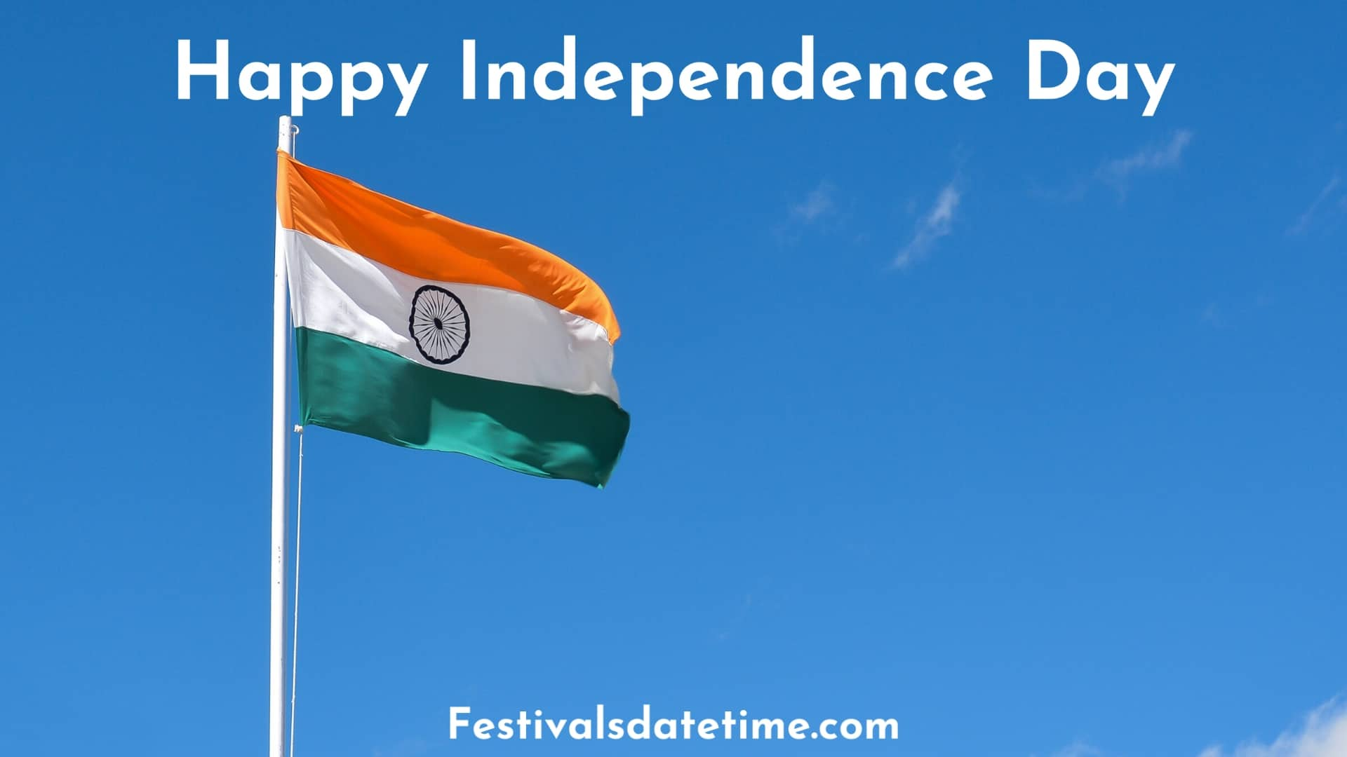 india_independence_day_wishes