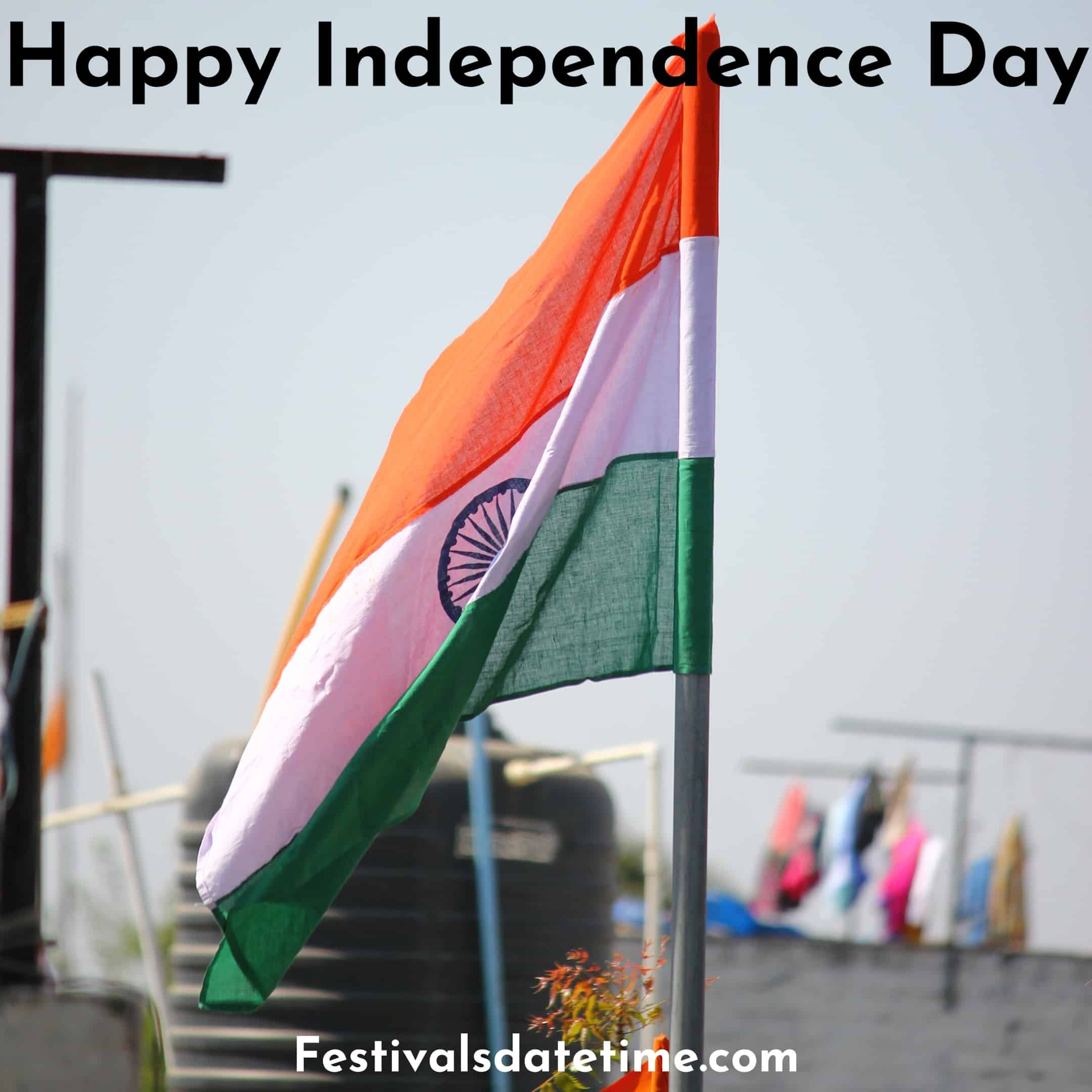 indian_independence_day_wishes