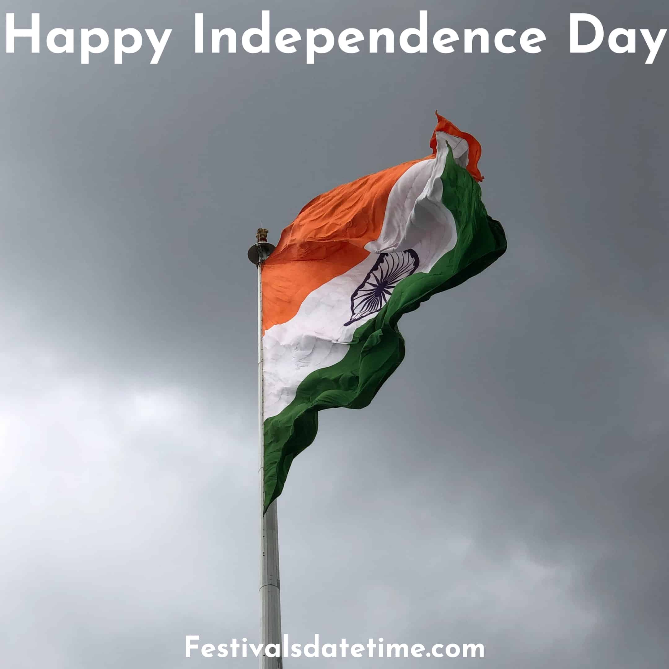 wishes_for_independence_day