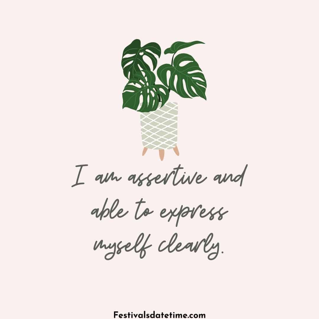 affirmations_for_women
