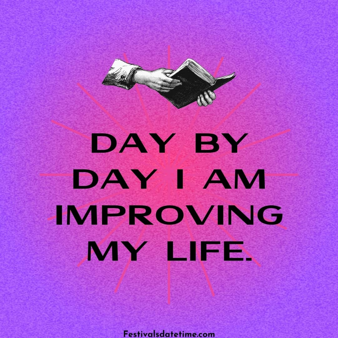 daily_affirmations_for_women