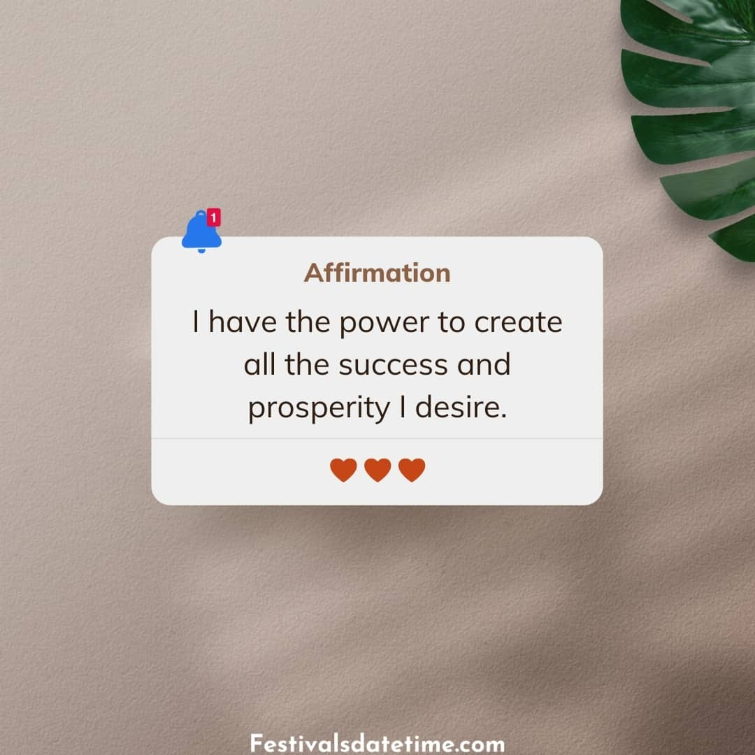 daily_morning_affirmations