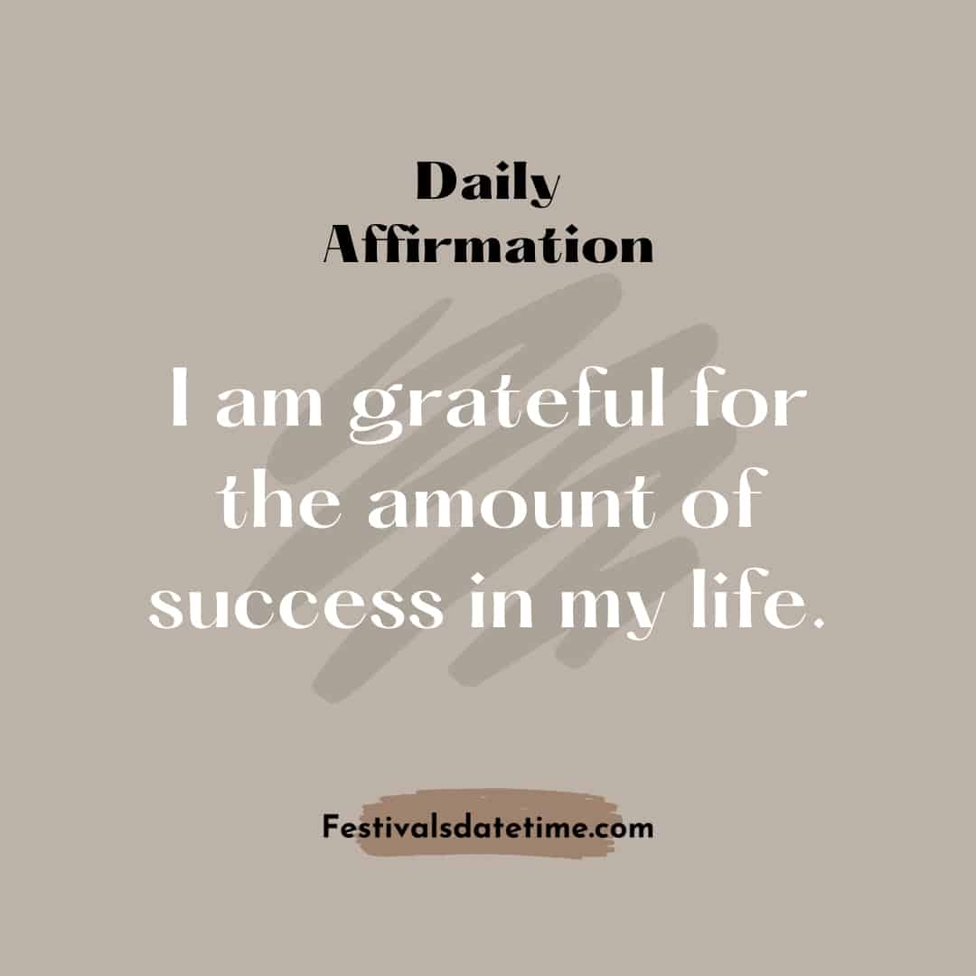 daily_positive_affirmations