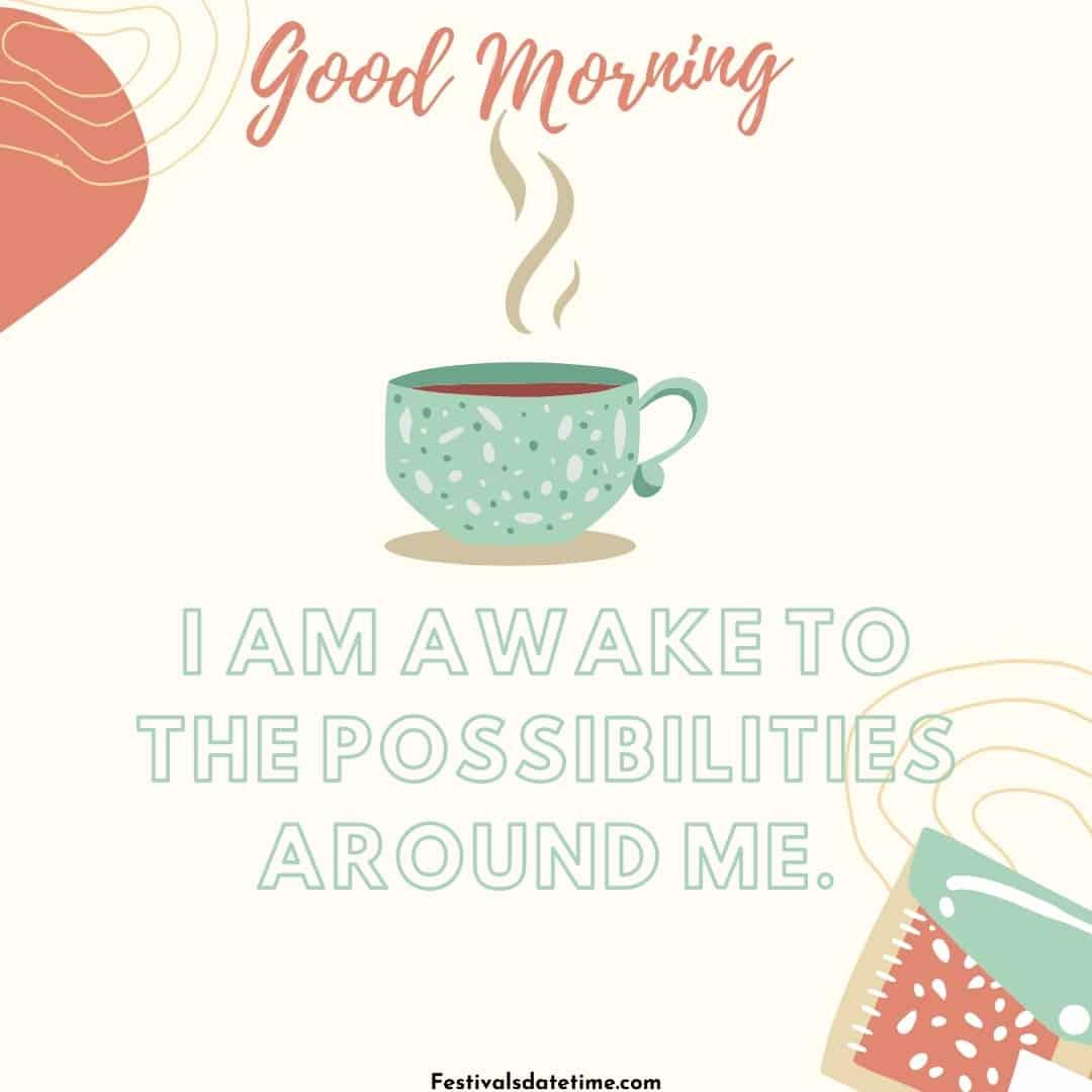 good_morning_affirmations