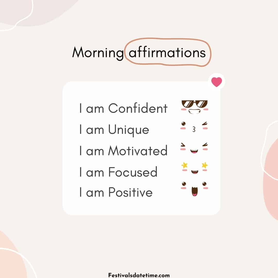 miracle_morning_affirmations