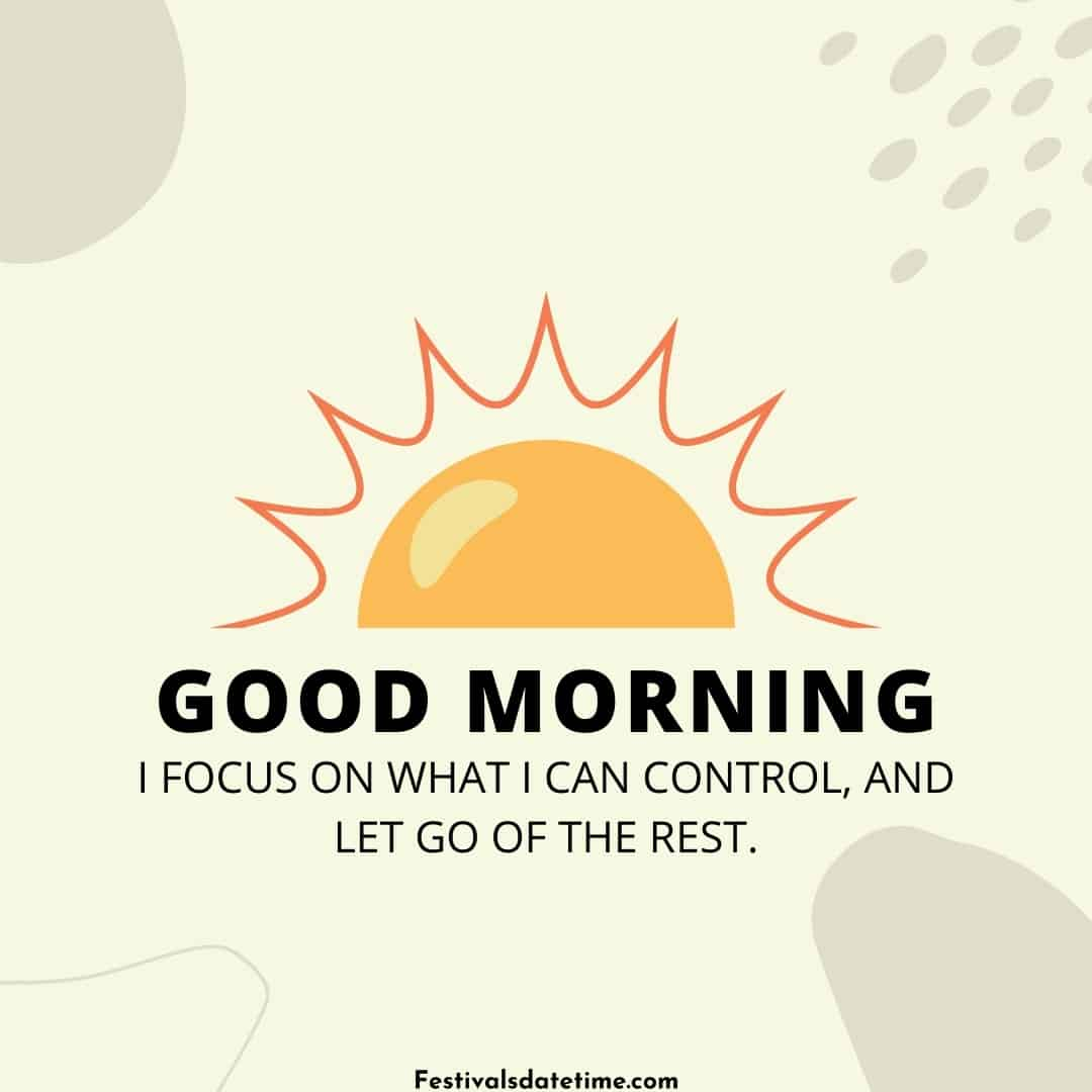 miracle_morning_bedtime_affirmations