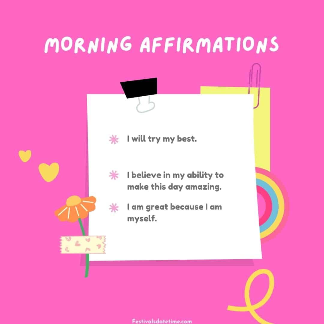 monday_morning_affirmations
