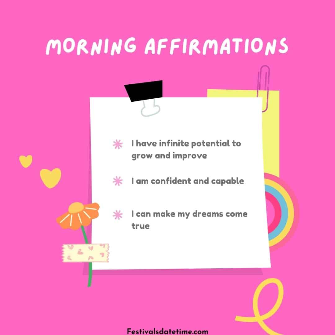 morning_affirmations