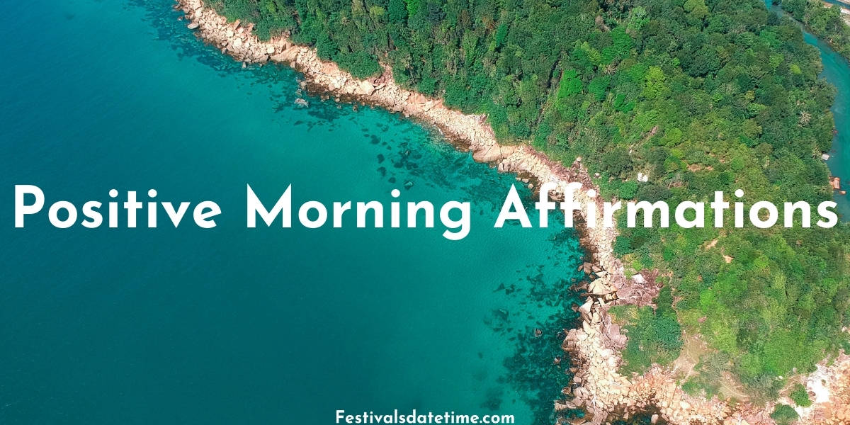 morning_affirmations_featured_img