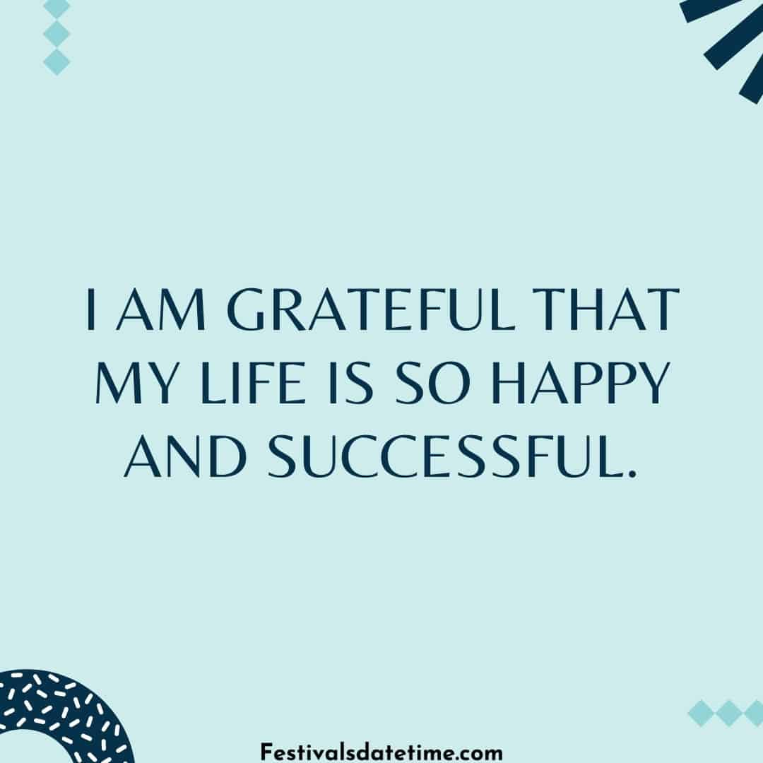 morning_affirmations_for_success