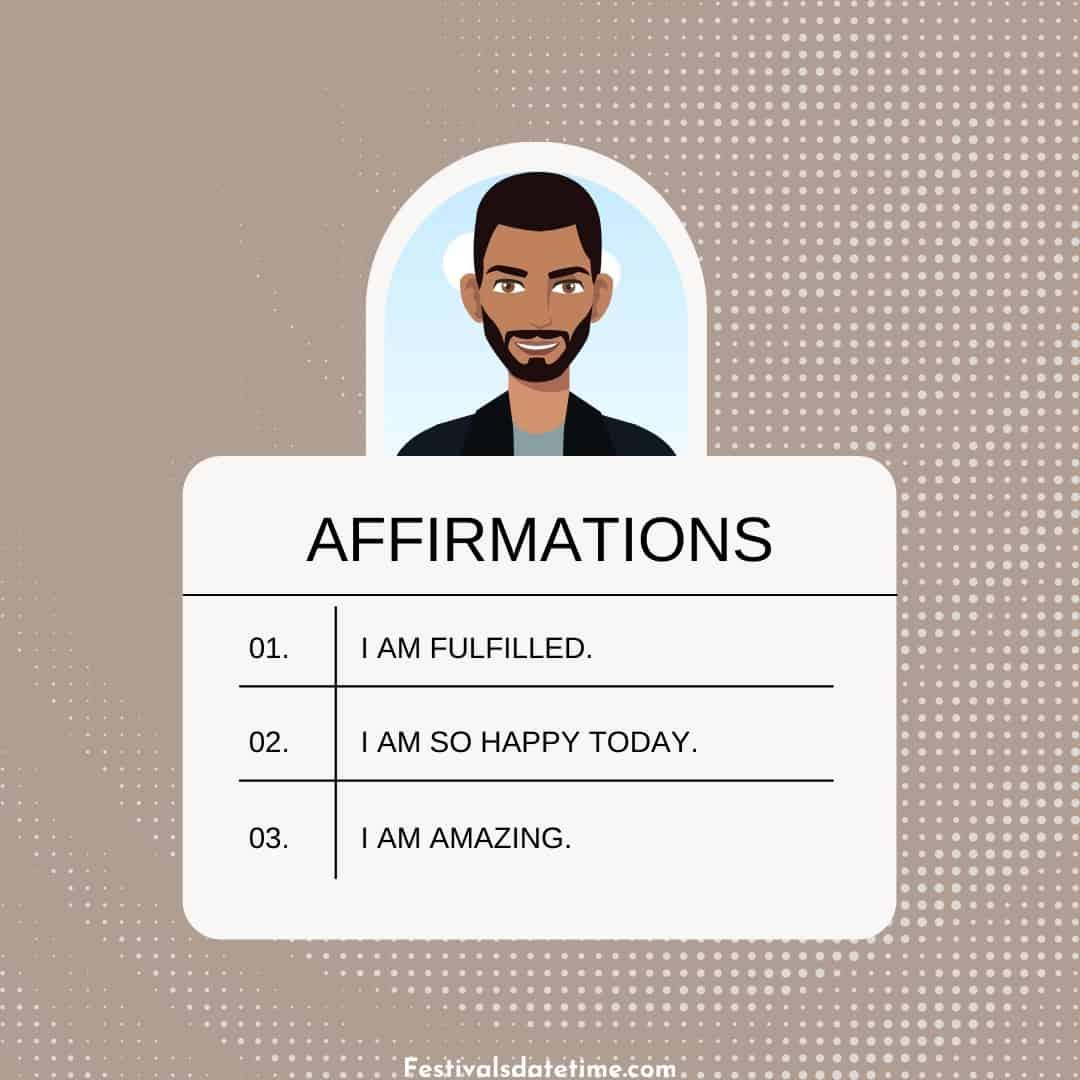 positive_affirmations_for_men
