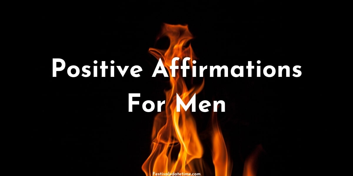 positive_affirmations_for_men_featured_img