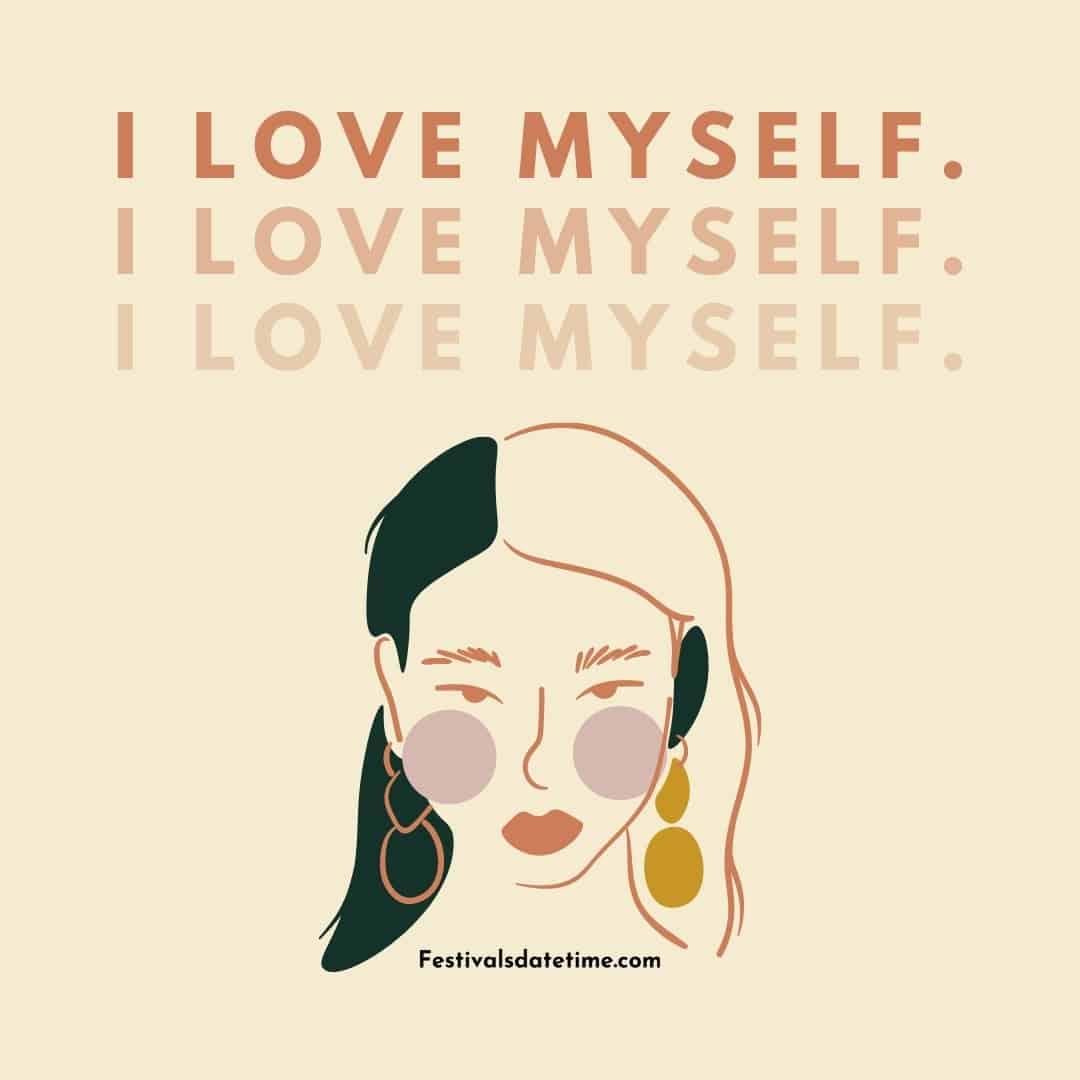positive_affirmations_for_self_esteem