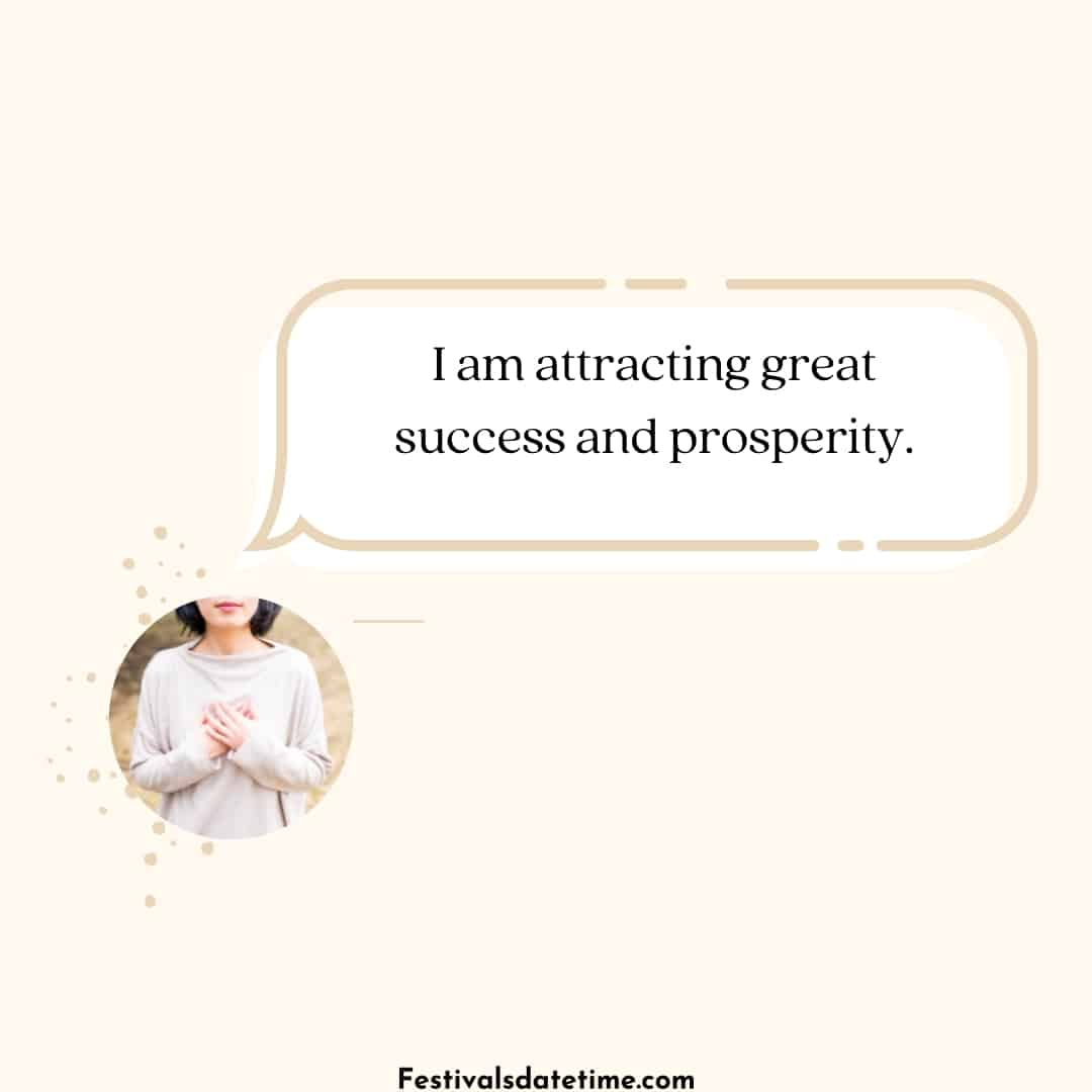 positive_affirmations_for_success