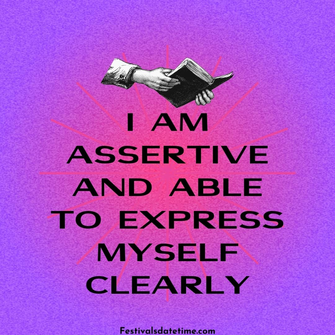 positive_affirmations_for_women