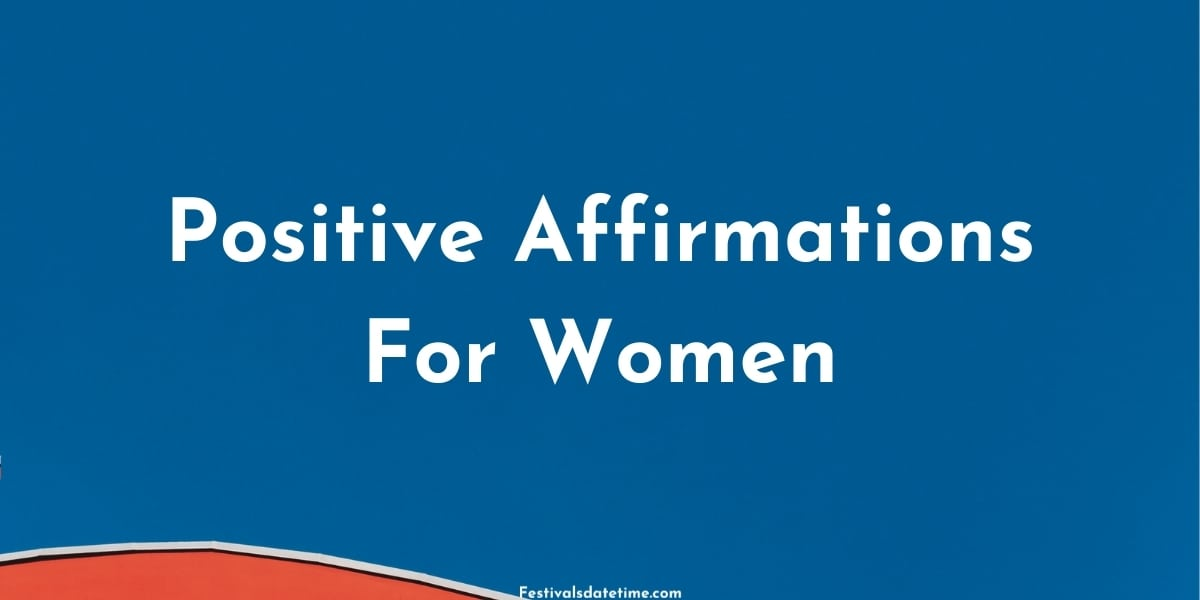 positive_affirmations_for_women_featured_img