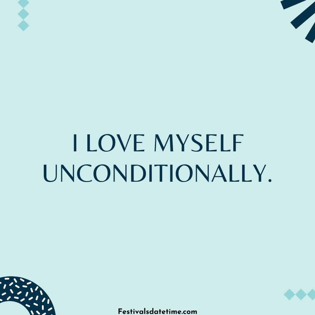 positive_affirmations_for_women_love