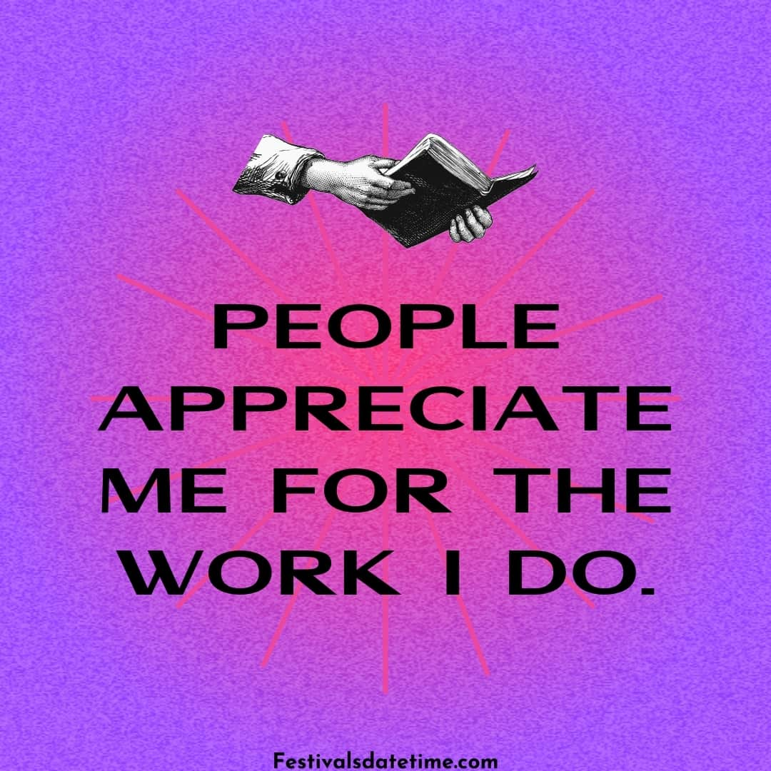 positive_affirmations_for_work
