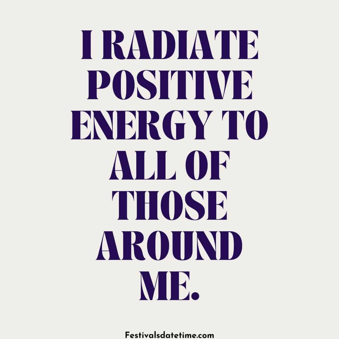 positive_affirmations_quotes