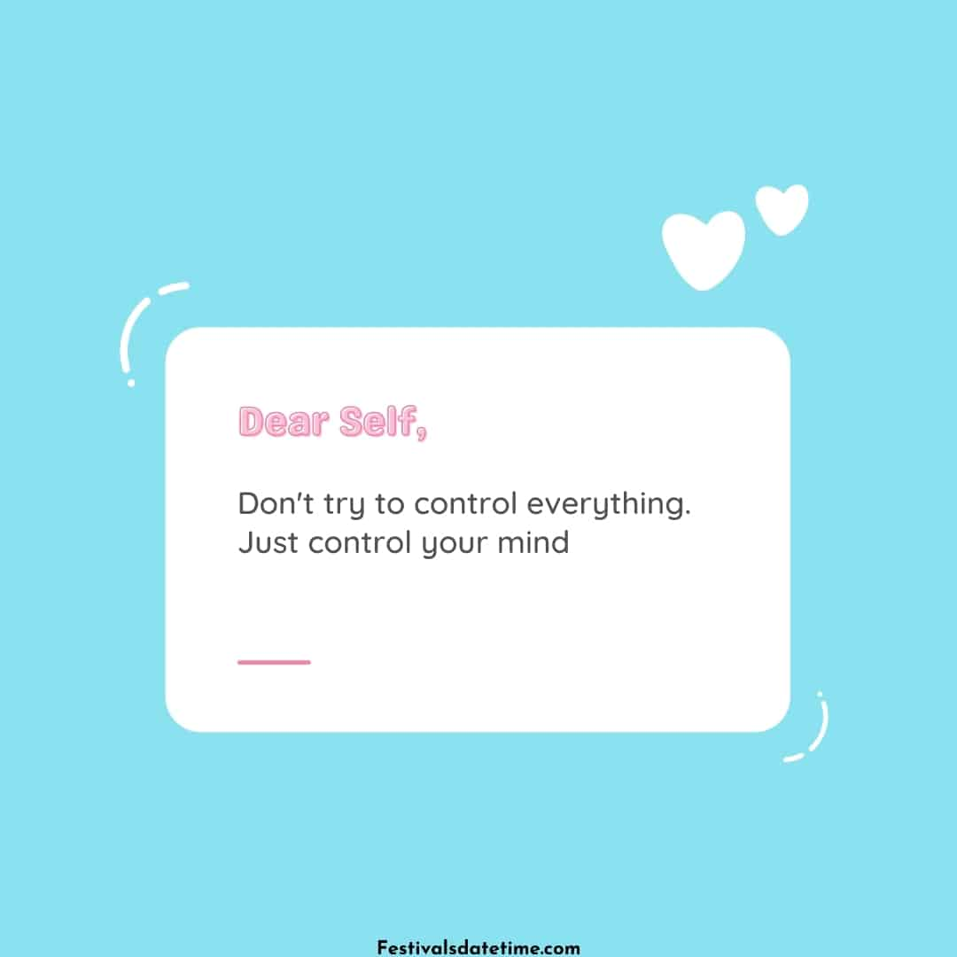 positive_affirmations_quotes_for_women
