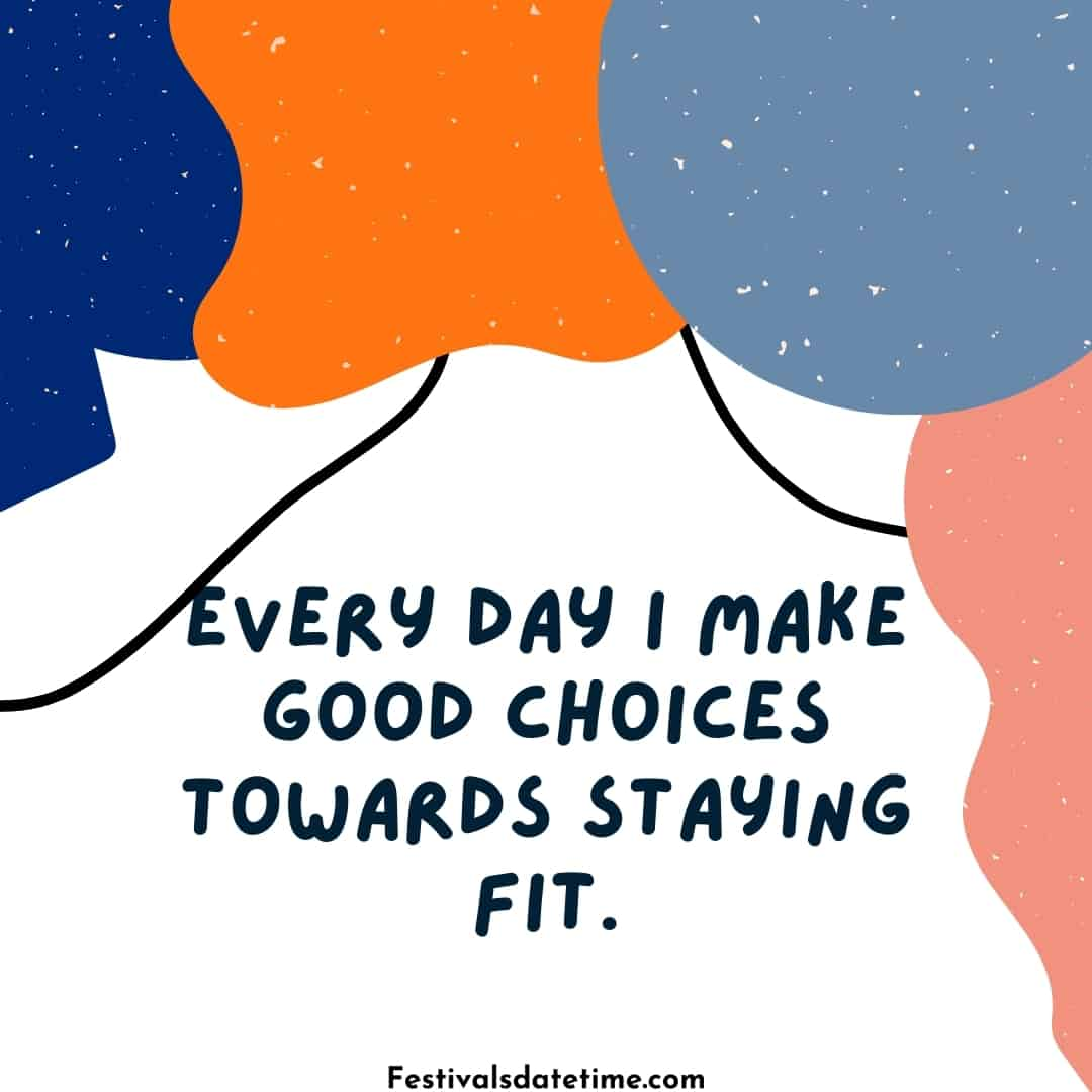 positive_morning_affirmations