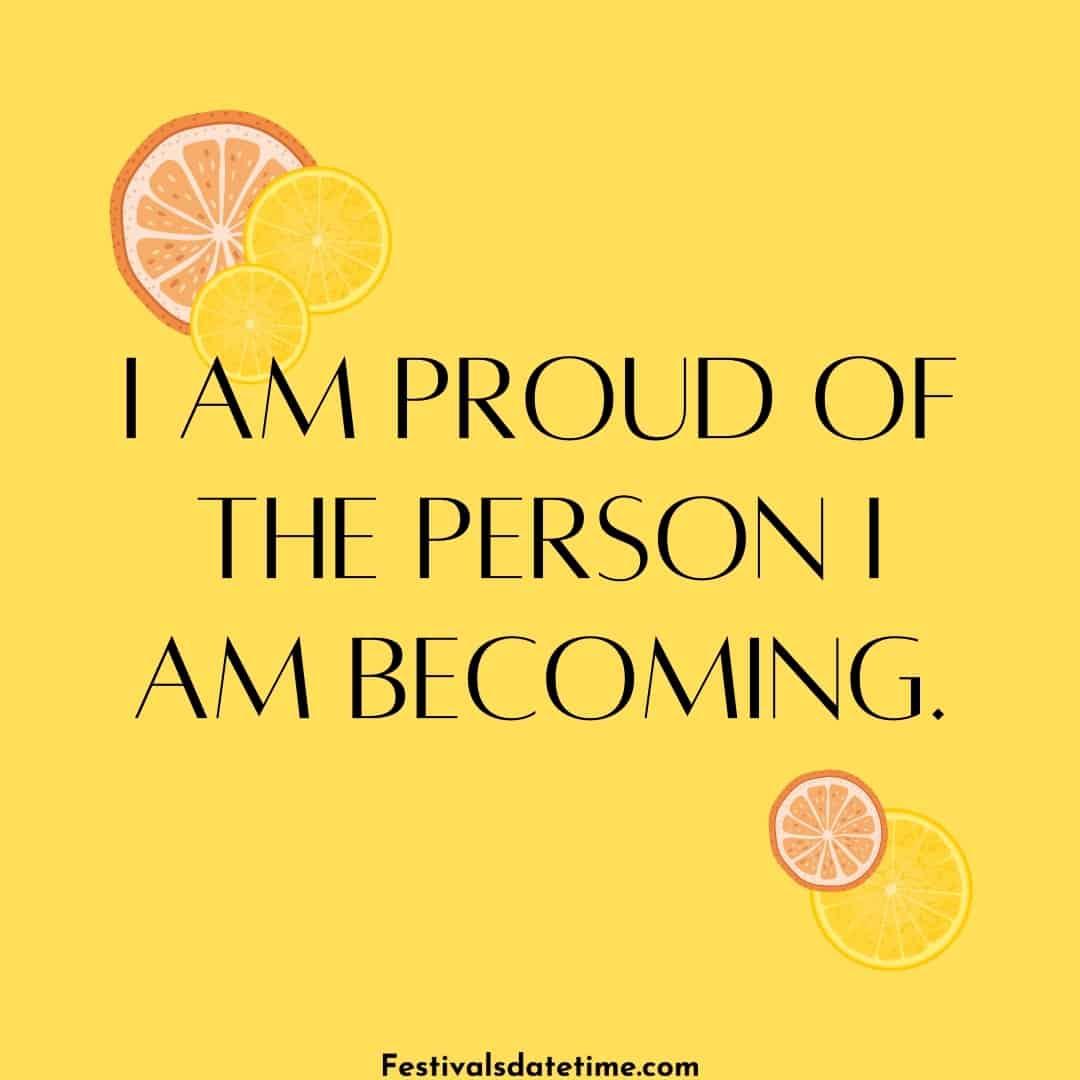 positive_self_affirmations