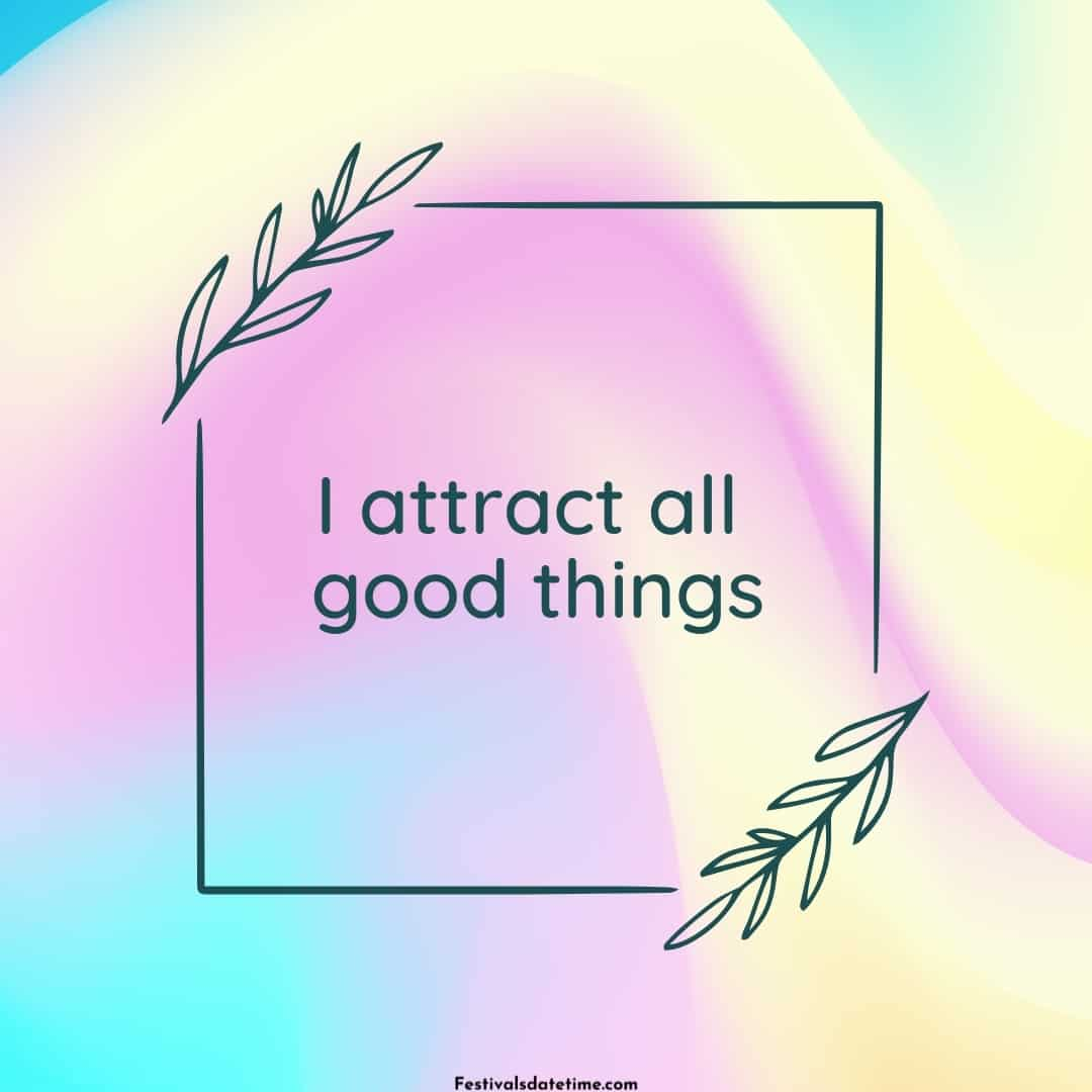 powerful_affirmations_for_women